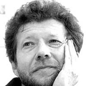 Image for 'Андрей Усачев'