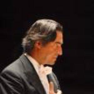 Immagine per 'Philharmonia Orchestra/Riccardo Muti'