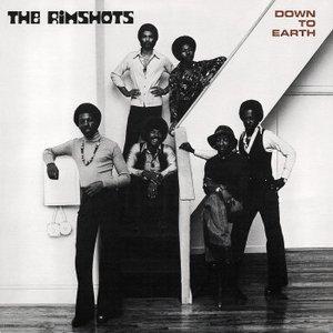 Image for 'The Rimshots'
