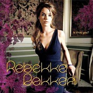 Image for 'Bakken, Rebekka'