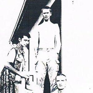Image for 'KROMEN'
