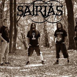 Image for 'Satrias'