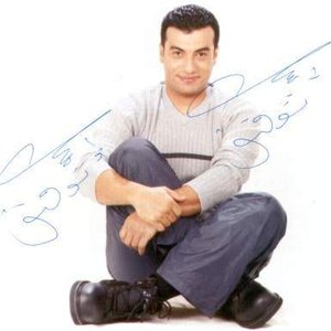 Image for 'Ehab Tawfik'