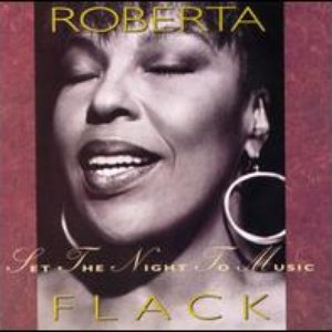 Image for 'Roberta Flack & Maxi Priest'