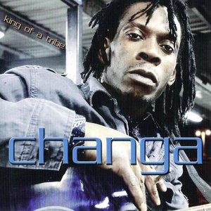 Image for 'Changa'