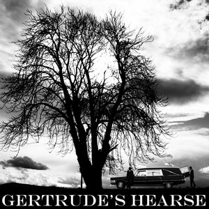 Image for 'Gertrude's Hearse'