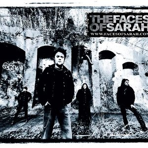 Image for 'The Faces of Sarah'