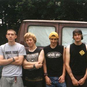 Image for 'Bones Brigade'