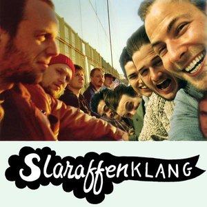 Image for 'Slaraffenklang'
