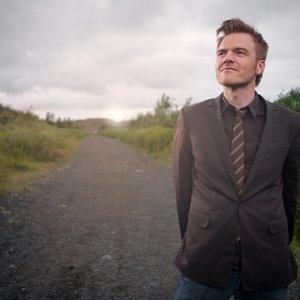 Image for 'Jónas Sigurðsson'