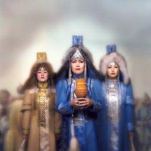 Image for 'Айархаан'