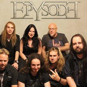 Bild für 'Epysode'