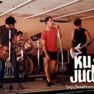 Image for 'Kú De Judas'