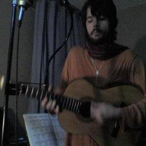 Bild för 'Domingo En Llamas'