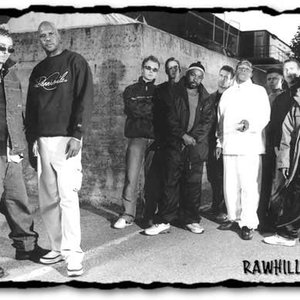 Image for 'Rawhill Cru'