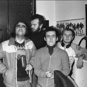 Image for 'Ivan graziani, Ron, Kuzminac'