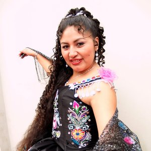 Image for 'NARANJITA DE SUCRE'