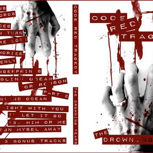 Image for 'Code Red Tragedy'
