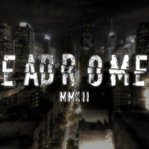 Image for 'DeadRomeo'