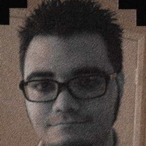 Image for 'Mafialligator'