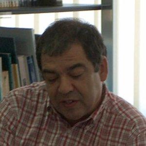 Image for 'Fernando Alves'