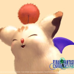 Image for 'Final Fantasy 12'