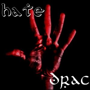 Image for 'Drac'