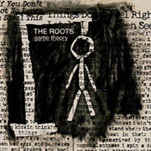 Image for 'The Roots feat. Peedi Peedi & Bunny Sigler'