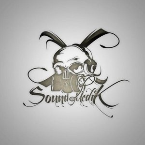 Image for 'Sound Medik'