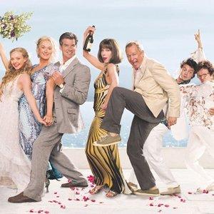 Image for 'Full Cast'