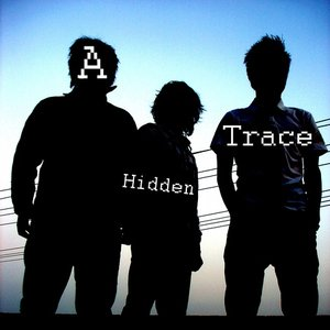 Image for 'A Hidden Trace'