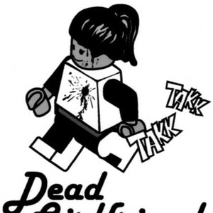 Image for 'Dead Girlfriend'