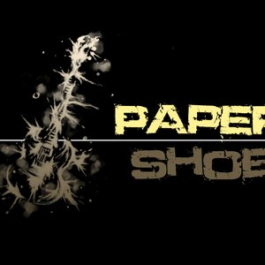 Image for 'Paper Shoes'