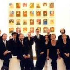 Image for 'Collegium Vocale; Herreweghe'
