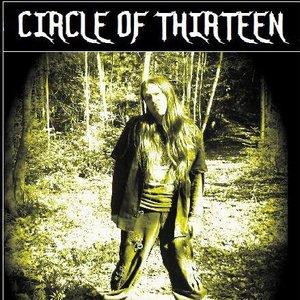Image for 'Circle Of Thirteen'