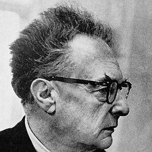 Image for 'Roman Jakobson 'Aliagrov''