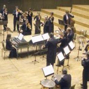 Image for 'Neues Bachisches Collegium Musicum'