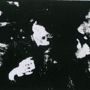 Image for 'Ann Summer'