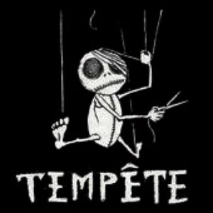 Image for 'Tempête'