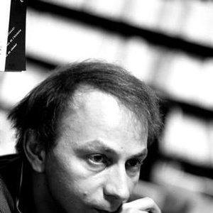 Immagine per 'Michel Houellebecq'