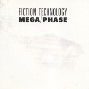 Immagine per 'Fiction Technology'