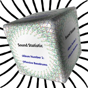 Image for 'Sound Statistic'