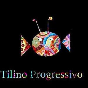 Image for 'Tilino Progressivo'
