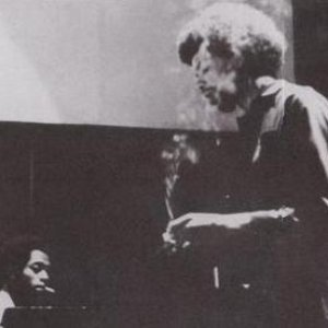 Image for 'Gil Scott-Heron & Brian Jackson'