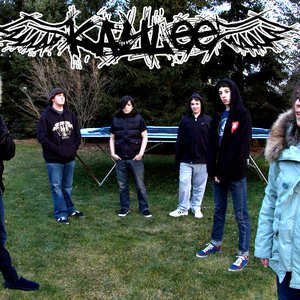 Image for 'Kaylee'