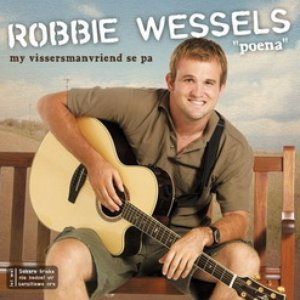 Image for 'Robbie Wessels'