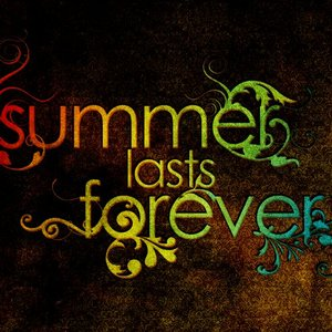 Image for 'Summer Lasts Forever'