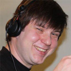 Image for 'DJ Cool'