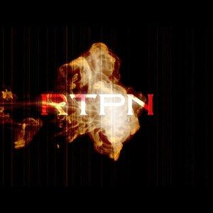 Image for 'RTPN'