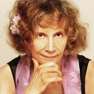 Image for 'Joanne Brackeen'